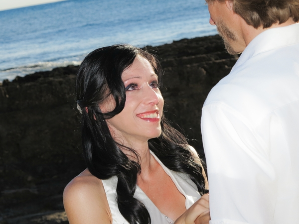Fox Hawaii Wedding Ko Olina-a