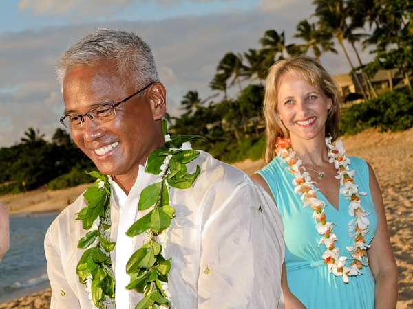 Julie-North-Shore-Vow-Renewal-3 High School Sweethearts Renew their Vows!