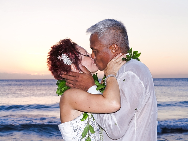 Julie-North-Shore-Vow-Renewal-5 High School Sweethearts Renew their Vows!