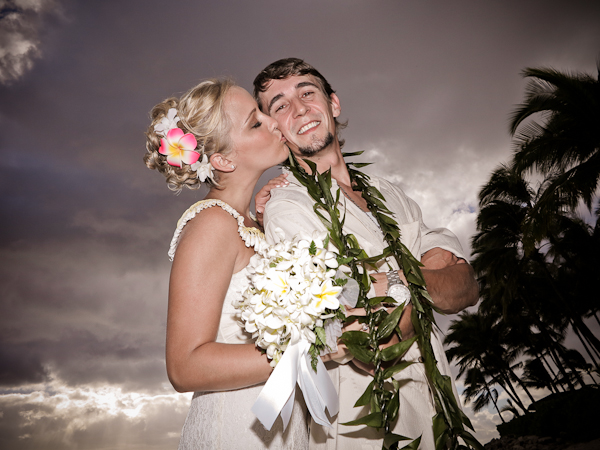 Post Hawaii Wedding-6