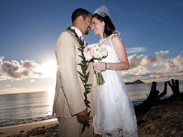 Sherwoods-Sunrise-Wedding-13 Sunrise Wedding: Evan and Rosemary tie the knot!