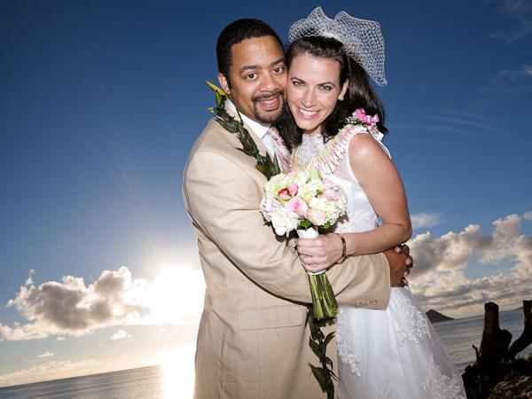 Sherwoods-Sunrise-Wedding-14 Sunrise Wedding: Evan and Rosemary tie the knot!