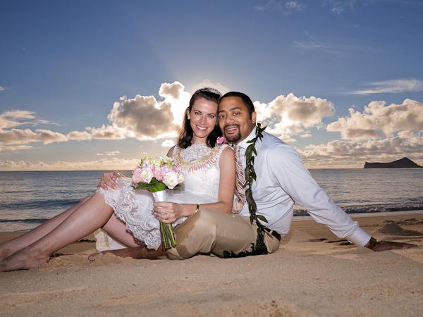 Sherwoods-Sunrise-Wedding-15 Sunrise Wedding: Evan and Rosemary tie the knot!