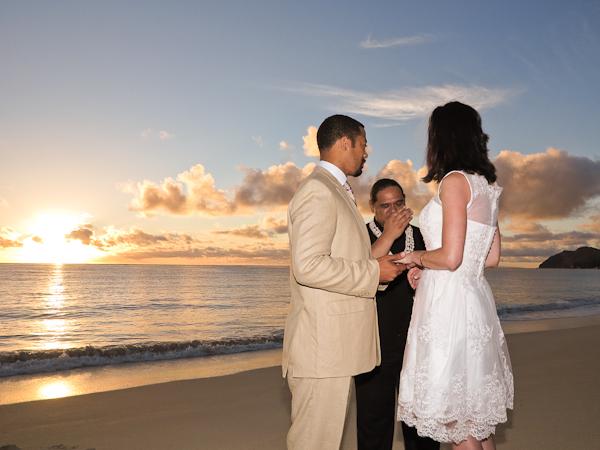 Sherwoods-Sunrise-Wedding-3 Sunrise Wedding: Evan and Rosemary tie the knot!
