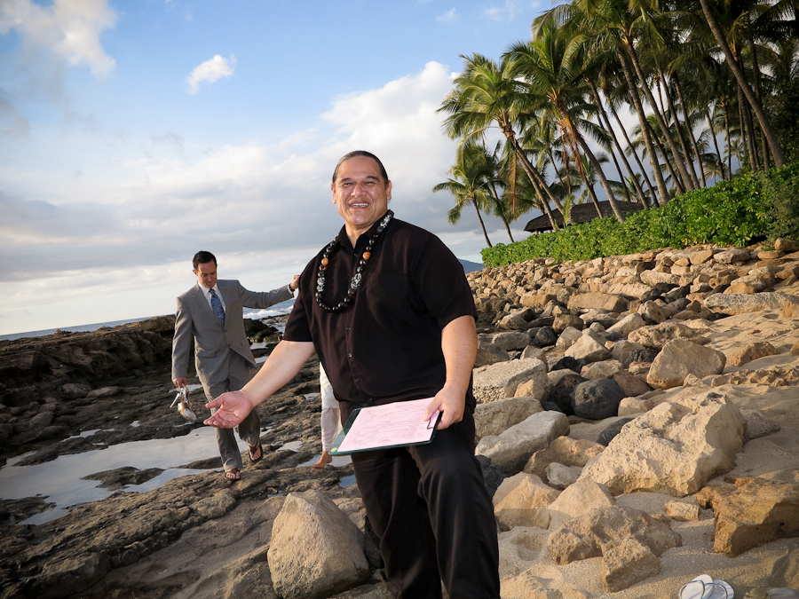 latest-weddings-5 How to Get Your Hawaii Marriage License