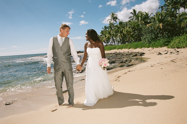 jenny and chris oahu wedding packages-2