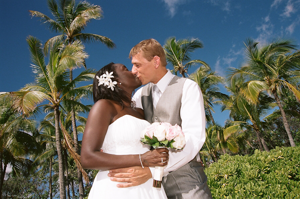 jenny and chris oahu wedding packages-4