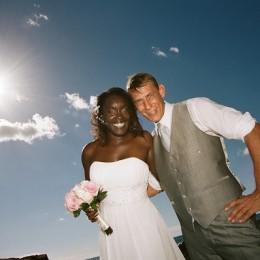 Chris and Jenny's Oahu Wedding Video