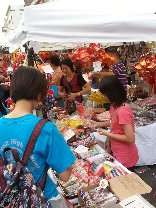 """chinatown-3 The """"BEST"""" Things to Do Week In Hawaii"""
