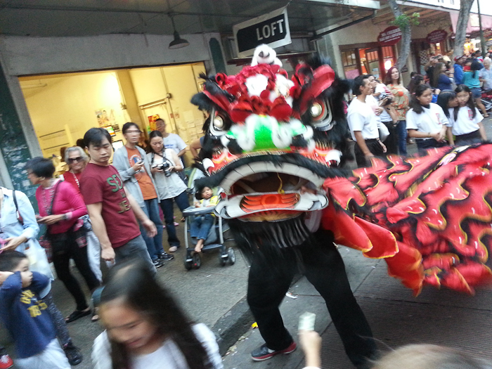"""chinatown-7 The """"BEST"""" Things to Do Week In Hawaii"""