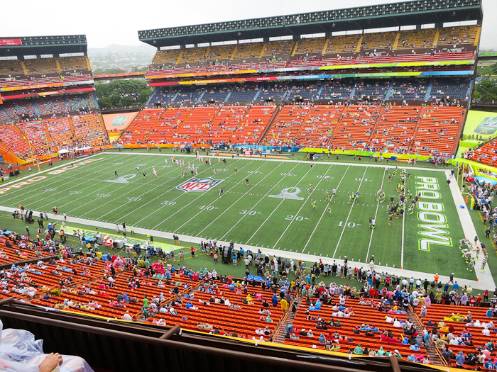 """probowl-stuff-16 The """"BEST"""" Things to Do Week In Hawaii"""