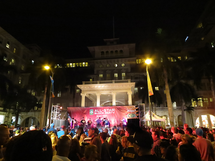 """probowl-stuff-8 The """"BEST"""" Things to Do Week In Hawaii"""