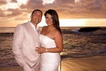 June 2014 Photos:  Recent Hawaii Weddings and Stuffs