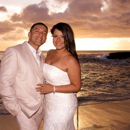 June 2014 Photos:  Recent Hawaii Weddings and Stuffs