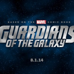 Guardians of the Galaxy, A MUST SEE! (No Spoilers)