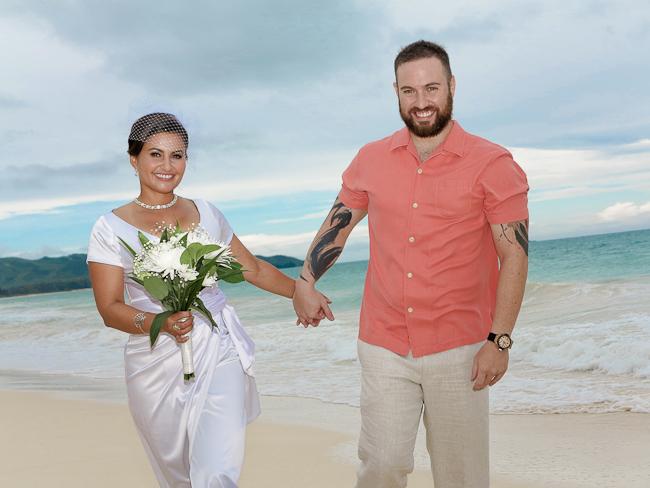 hurricane wedding 2-2