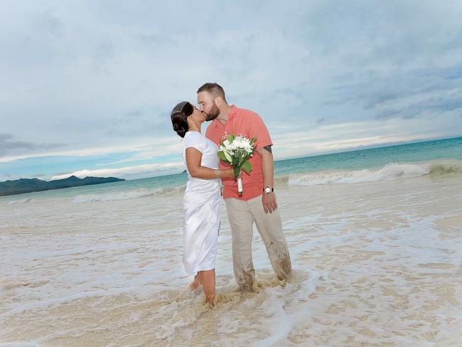 hurricane wedding 2-4
