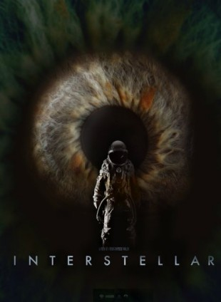 Movie Review: Interstellar….What the world? (no spoilers)