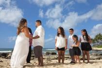 February Jobs…I mean Weddings! – Updated 2.25.15