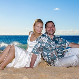 Tips For Your Wedding in Hawaii