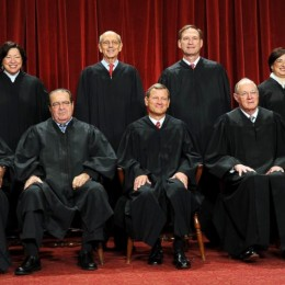 Supreme Court Rules 5-4 to allow Same-Sex Marriage, but the discussion is not over: