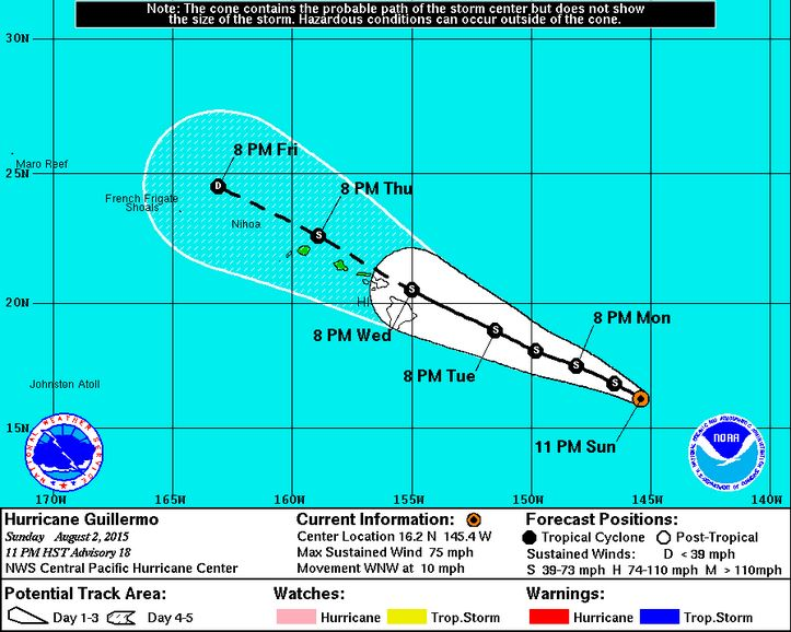 hurricane-guillermo Hurricane Hilda is gone....