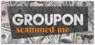 Groupon Isn't a Scam, But You Can Get Ripped…
