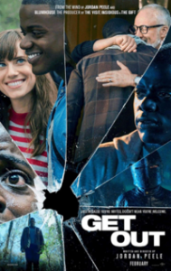 getoutmovie-189x300 MOVIE REVIEWS: Get out, Great Wall, Lego, Star Wars Rogue, Fist Fight, John Wick 2