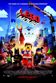 lego-movie MOVIE REVIEWS: Get out, Great Wall, Lego, Star Wars Rogue, Fist Fight, John Wick 2