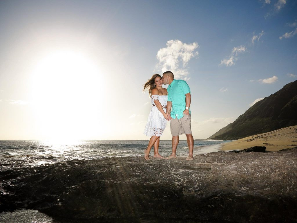 Hawaii-Wedding-Landscape-Important-1024x768 Cheap Airfare, Hotel, and Car ~ From Dream Weddings Hawaii!