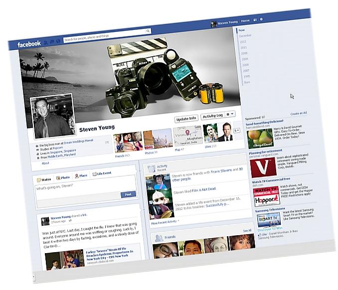 facebook-shot FACEBOOK TESTIMONIALS