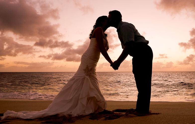 Oahu-Wedding-Kayla-pupukea-1 And Now, it was Kayla's Turn....