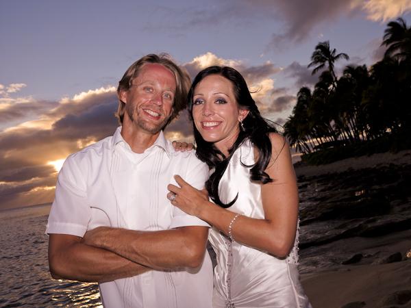 Fox-Hawaii-Wedding-Ko-Olina-13 Chad and Victoria's Oahu Wedding!