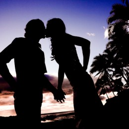 LAST MINUTE WEDDINGS ON OAHU and VOW RENEWALS, A.O.K.!