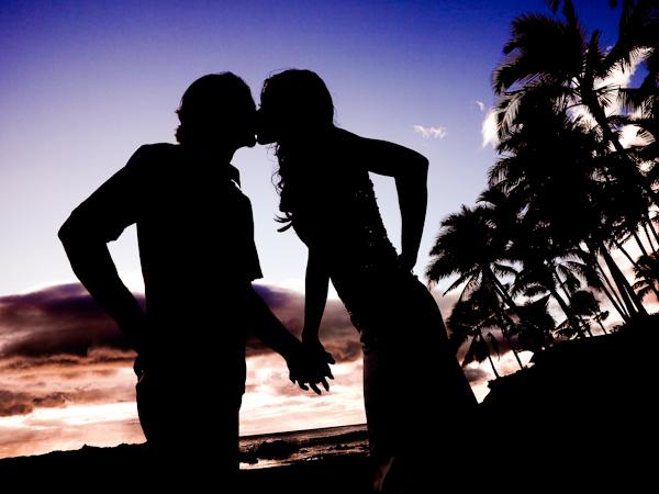 Fox-Hawaii-Wedding-Ko-Olina-6 Chad and Victoria's Oahu Wedding!