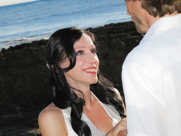 Fox-Hawaii-Wedding-Ko-Olina-a Chad and Victoria's Oahu Wedding!