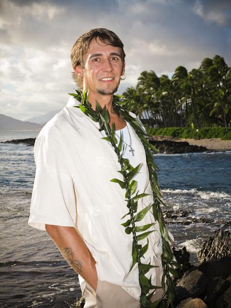 Post-Hawaii-Wedding-11 Bryan and Veronica's Hawaii Wedding Gallery