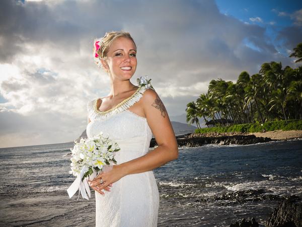 Post-Hawaii-Wedding-12 Bryan and Veronica's Hawaii Wedding Gallery