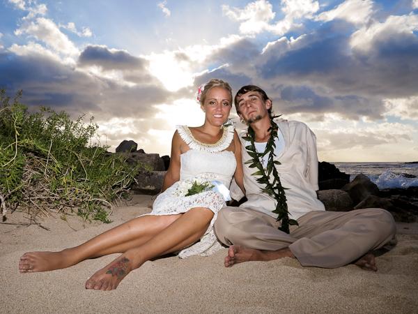 Post-Hawaii-Wedding-14 Bryan and Veronica's Hawaii Wedding Gallery