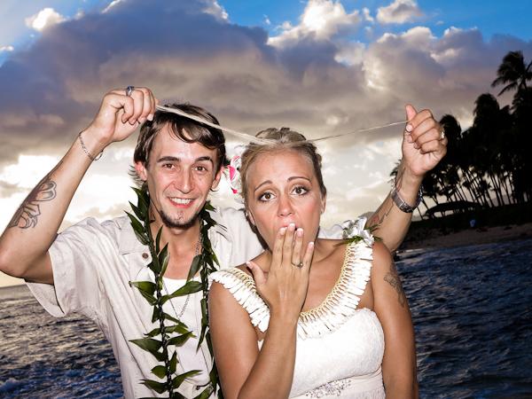 Post-Hawaii-Wedding-16 Bryan and Veronica's Hawaii Wedding Gallery