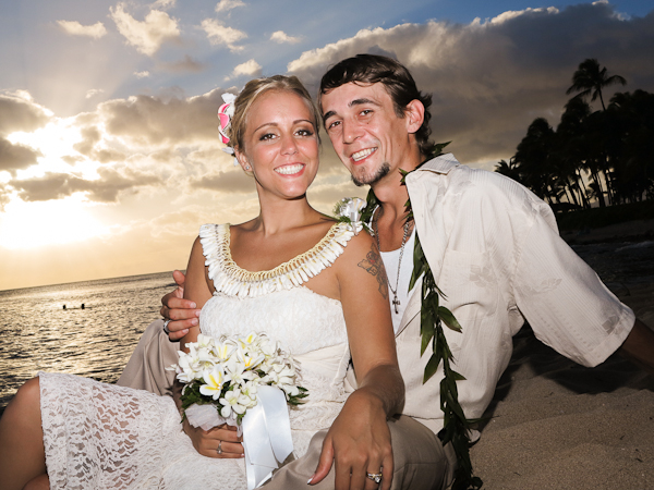 Post-Hawaii-Wedding-19 Bryan and Veronica's Hawaii Wedding Gallery