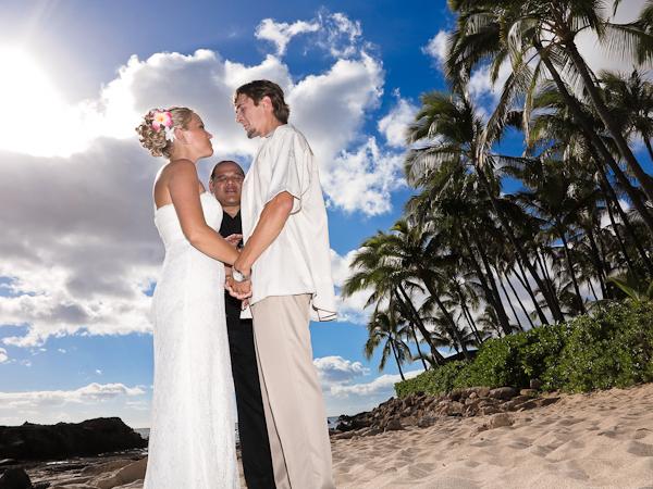 Post-Hawaii-Wedding-2 Bryan and Veronica's Hawaii Wedding Gallery