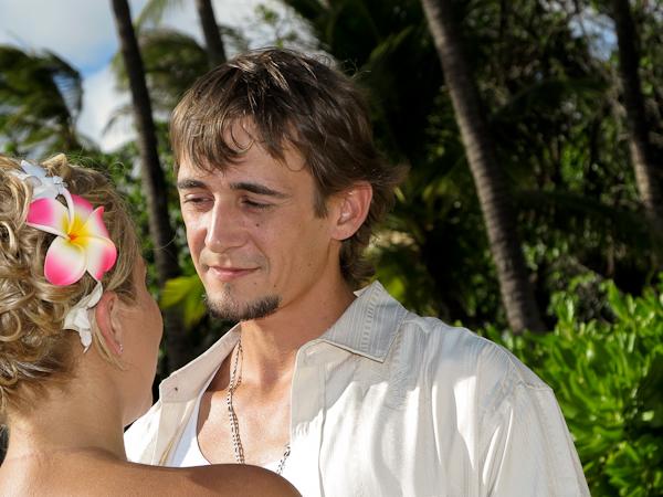 Post-Hawaii-Wedding-3 Bryan and Veronica's Hawaii Wedding Gallery