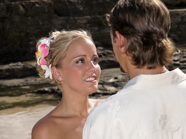 Post-Hawaii-Wedding-4 Bryan and Veronica's Hawaii Wedding Gallery