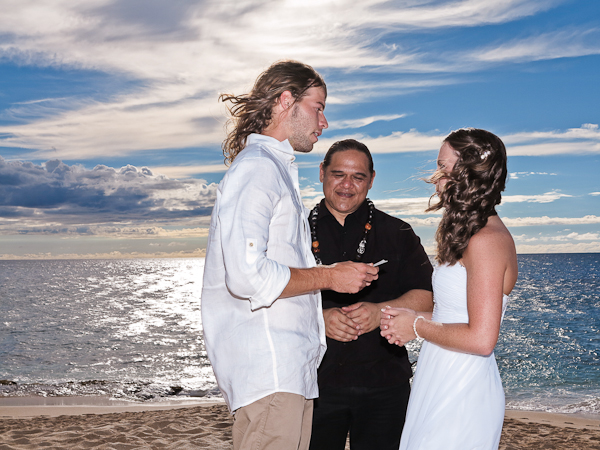 Sherrie-Hawaii-Wedding-1 Jared and Sherrie's Hawaii Wedding!!