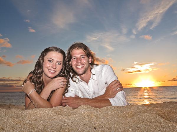 Sherrie-Hawaii-Wedding-10 Jared and Sherrie's Hawaii Wedding!!