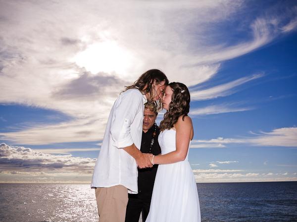 Sherrie-Hawaii-Wedding-3 Jared and Sherrie's Hawaii Wedding!!