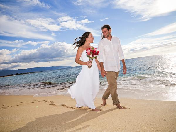 Sherrie-Hawaii-Wedding-4 Jared and Sherrie's Hawaii Wedding!!