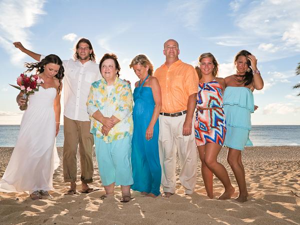 Sherrie-Hawaii-Wedding-7 Jared and Sherrie's Hawaii Wedding!!