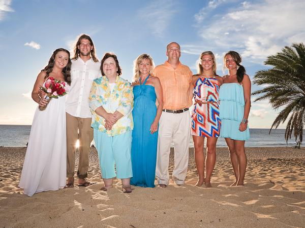 Sherrie-Hawaii-Wedding-8 Jared and Sherrie's Hawaii Wedding!!